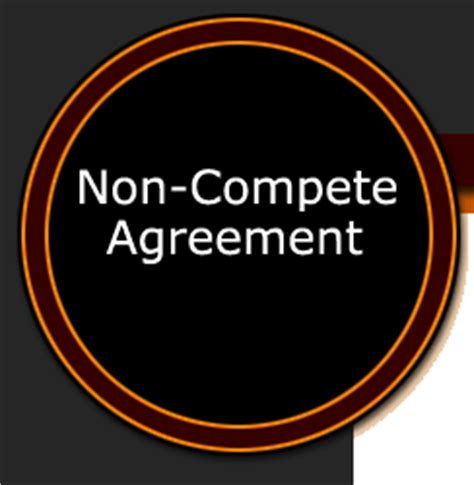 Cover letter confidentiality agreement